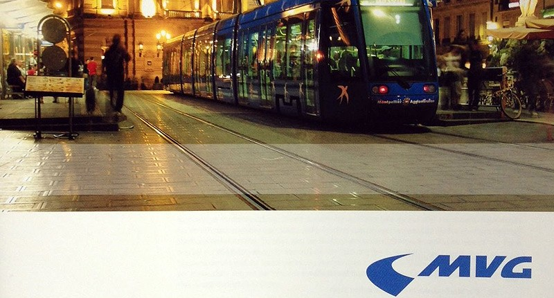 mvg-die-moderne-tram