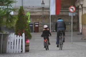 fahrrad_423099_web_R_by_G�nter Havlena_pixelio.de